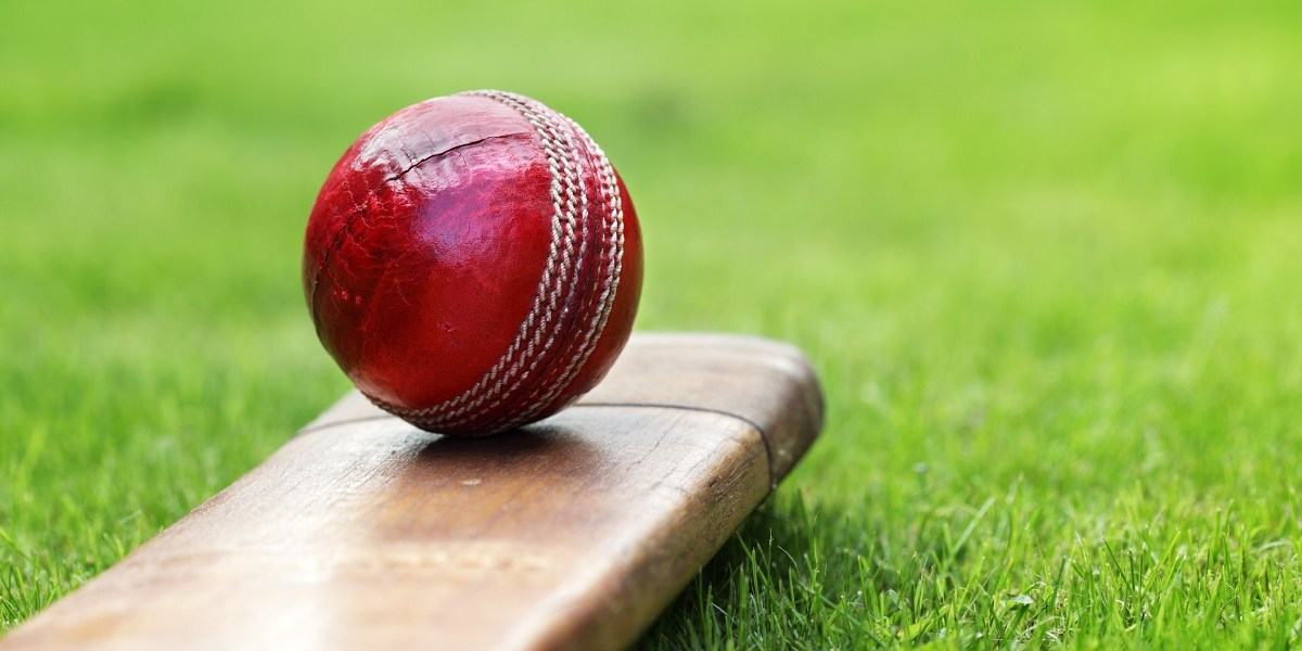 Whats the Truth?: 5 ball over T20 coming to England
