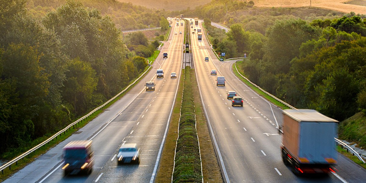 EXPIRED NEWS: National Highways to be renumbered in India